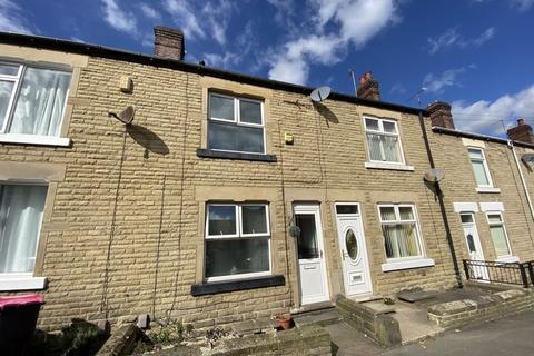 2 bedroom terraced house for sale - Avenue Road, Wath-Upon-Dearne