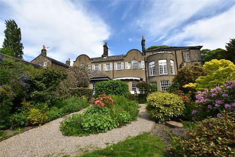 2 bedroom apartment for sale - Flat 4, Lane Head House, Apperley Lane, Rawdon, Leeds