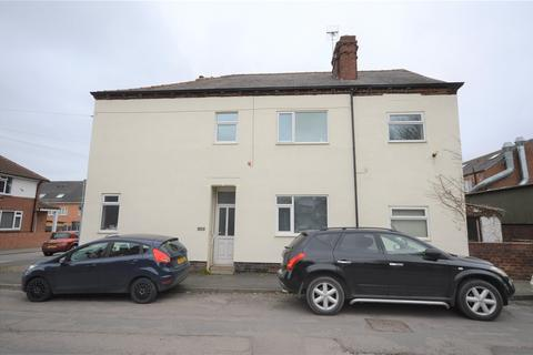 4 bedroom terraced house for sale - Gilcar Street, Normanton, West Yorkshire