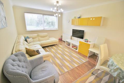 2 bedroom ground floor flat to rent - High Road, Woodford Green