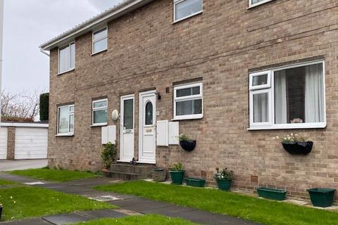 1 bedroom property to rent - Moorgate Chase, Rotherham