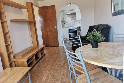 1 bedroom apartment to rent - ONE BEDROOM FLAT | TO LET | NEASDEN | NW10