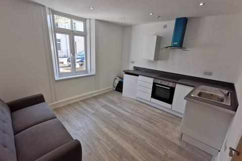 1 bedroom flat to rent - Bedford Street, Cardiff,