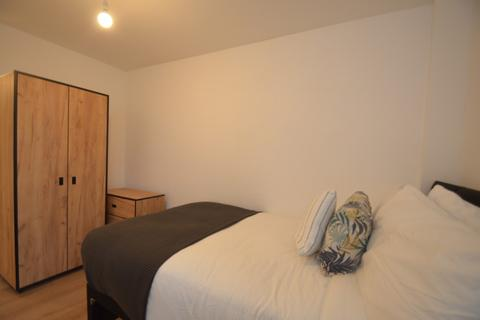 1 bedroom flat to rent - Wardwick, Derby, DE1 1HJ