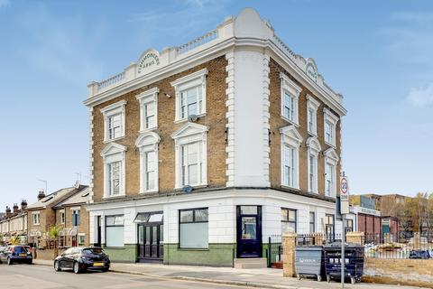 1 bedroom flat to rent - High Road          Wood Green                    , N22