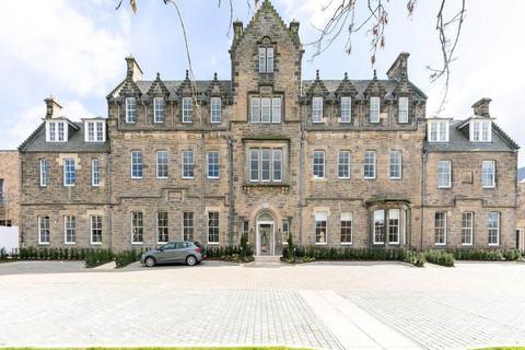 1 bedroom flat to rent - Springwell House, Gorgie Road, Gorgie
