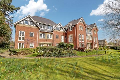 2 bedroom apartment for sale - Barrow Lane, Hessle