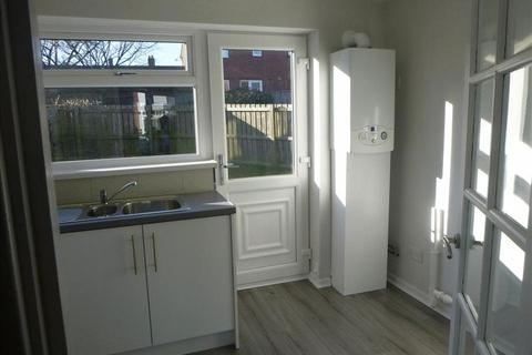 2 bedroom terraced house to rent - Chester Mews, Millfield Sunderland