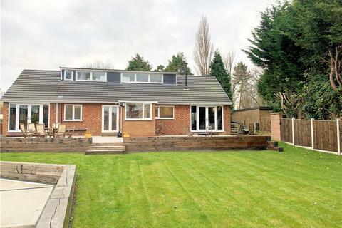4 bedroom detached house for sale - Darlington Lane, Stockton-on-Tees