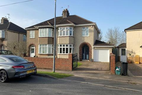 3 bedroom house for sale - Church Lane, Downend, Bristol, BS16 6TA