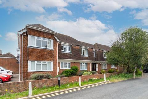 2 bedroom apartment for sale - Marlow Town Centre