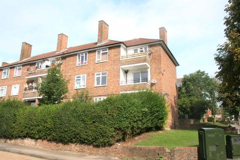1 bedroom apartment to rent - Redcar Road, Romford