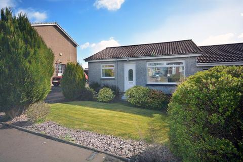 2 bedroom bungalow for sale - Carseview, Stirling