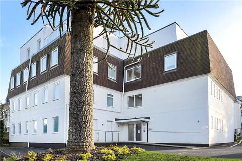 1 bedroom apartment for sale - Edison House, 16-18 Winchester Road, Basingstoke, Hampshire, RG21