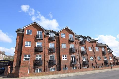 2 bedroom apartment to rent - Ranmore Path, Orpington