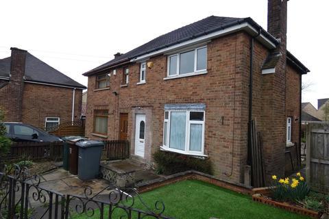 3 bedroom semi-detached house for sale - Meadway, Woodside, Bradford, BD6