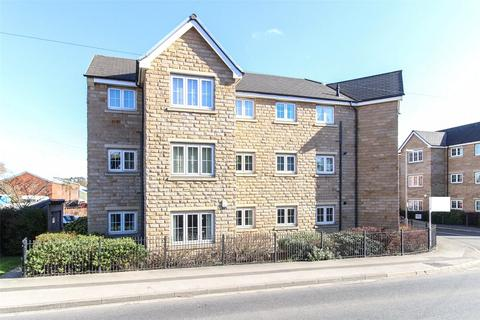 2 bedroom apartment for sale - Malthouse Court, Liversedge, WF15