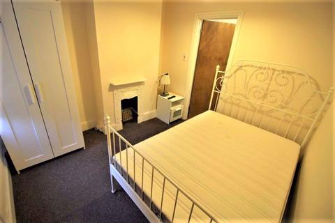 4 bedroom house share to rent - Fully furnished en-suite room to let, Lincoln Street, Town Centre