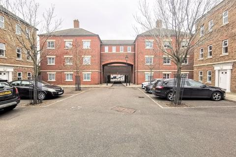 2 bedroom apartment for sale - Knightsbridge Place, Aylesbury