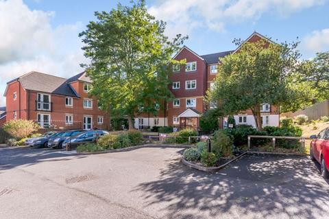 1 bedroom retirement property for sale - Florence Court, Willow Road, Aylesbury