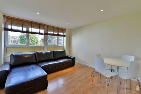 1 bedroom apartment to rent - Dagmar Court, Docklands, E14
