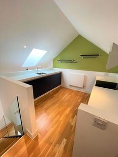2 bedroom terraced house to rent - Laburnum Street, Salford