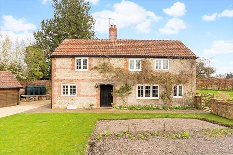 5 bedroom village house for sale - Monkton Deverill, The Deverill Valley, Wiltshire