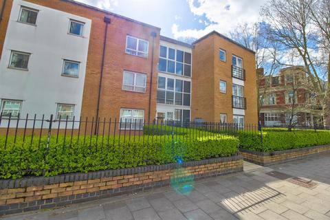 2 bedroom flat for sale - Flat , Candlelight Court,  Romford Road, London