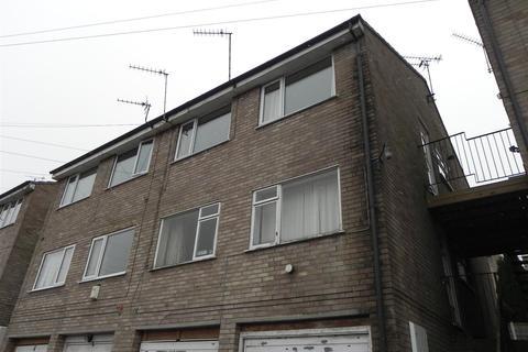 2 bedroom flat for sale - Beckett Court, Gedling