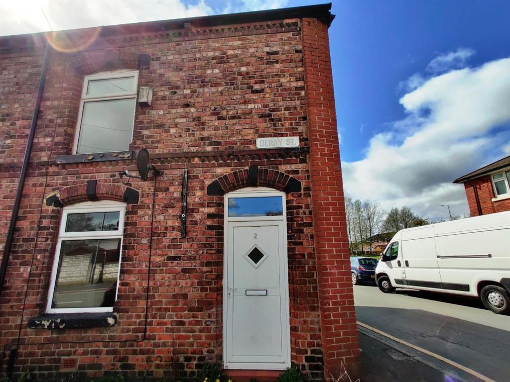 2 Derby Street Wigan (8).jpg