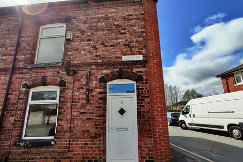 2 bedroom end of terrace house to rent - Derby Street, Ince-In-Makerfield, Wigan