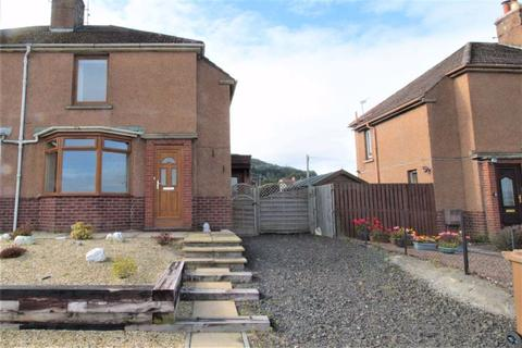 2 bedroom semi-detached house to rent - Scotland Terrace, Newburgh, Fife