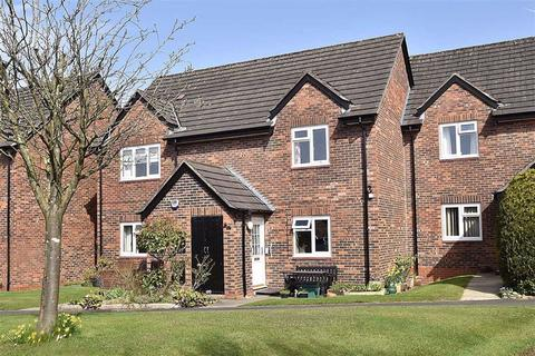 2 bedroom apartment for sale - Shirleys Close, Prestbury