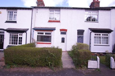 2 bedroom townhouse to rent - Stephens Terrace, Little Sutton, CH66 4PX