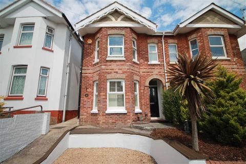 3 bedroom semi-detached house for sale - Gwynne Road, Poole