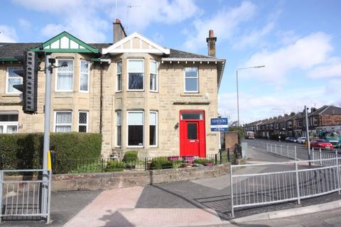 4 bedroom terraced house to rent - 2 Southbrae Drive
