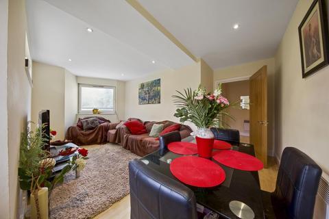 2 bedroom apartment for sale - Belgrave Road, London