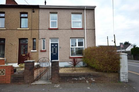 2 bedroom terraced house for sale - Pontardulais Road, Gorseinon, Swansea