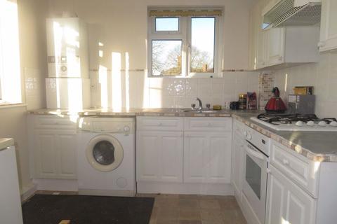 2 bedroom maisonette to rent - EPPING