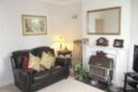 2 bedroom house to rent - Old Road, Armitage, Rugeley
