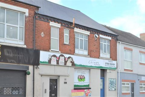2 bedroom apartment for sale - Cannock Road, Hednesford, Cannock