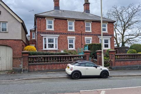 1 bedroom flat to rent - Brettell Lane, Stourbridge, West Midlands