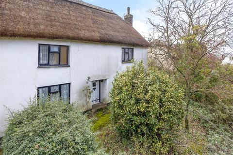 4 bedroom semi-detached house for sale - Main Road, Pinhoe, Exeter