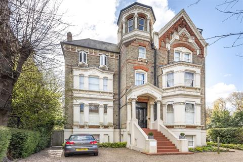 1 bedroom apartment for sale - Langley Road, Surbiton