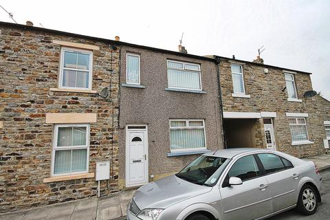 2 bedroom terraced house for sale - Paragon Street, Stanhope