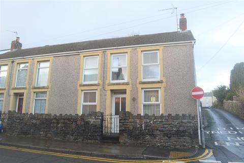 2 bedroom semi-detached house for sale - Cwmgarw Road, Upper Brynamman