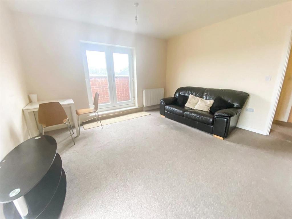 New living room 2.JPG