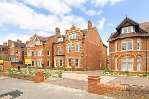2 bedroom apartment to rent - Bardwell Road, Oxford, OX2