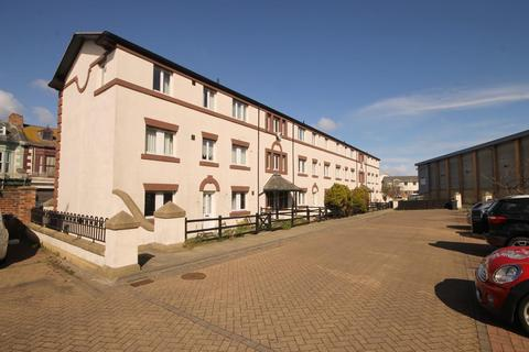 2 bedroom apartment for sale - St. Marys Court, Headland, Hartlepool