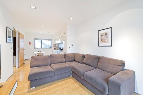 1 bedroom flat to rent - Kingsland Road, Dalston, London, E8